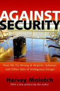 Against Security