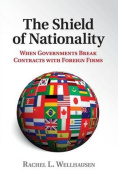 The Shield of Nationality