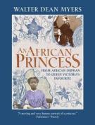 An African Princess
