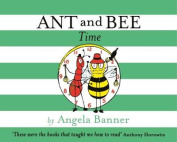 Ant and Bee Time (Ant and Bee)
