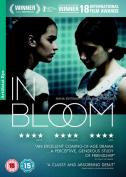 In Bloom [Region 2]