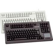 G80-11900 Compact Keyboard