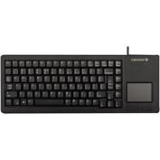 XS G84-5500 Keyboard
