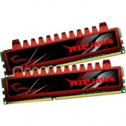 Ripjaws 8GB DDR3 SDRAM Memory Module