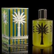 Body Wash Shower Gel Liquid Soap Scented Ortigia Bath Sets Bergamot Citrus