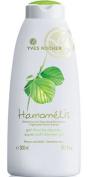Yves Rocher Hamamelis Super-Soft Shower Gel 300ml