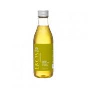 Natura Ekos Liquid Body Soap Passion Fruit (Sabonete Liquido Para O Corpo Maracuja) 250ml