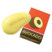 Avacado Soap 100ml