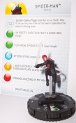 Heroclix Marvel Amazing Spider-man
