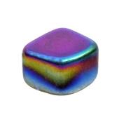 Magnetic Stone - Metallic
