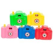 Sealife Camera Viewers - 12 per pack