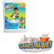 Play Visions Sands Alive! 2.3kg Bulk Bag