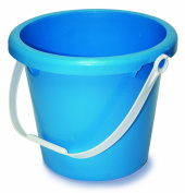 BIG BUCKET by Discovery Toys