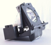Replacement DLP Lamp with Cage Replaces RCA 270414