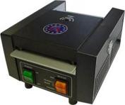 TLC 5500T Pouch Laminator & Thermometer 5 Year Warranty 10cm - 1.1cm Laminating Machine
