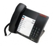 Mitel Superset 4001 Phone 9132-001-200-NA NEW