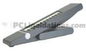 Panasonic KX-T7603-B 12 Key Add-on Module