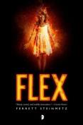 Flex (Mancer)