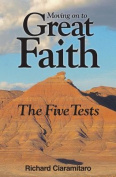 Moving on to Great Faith
