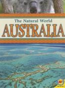 Australia (Natural World)