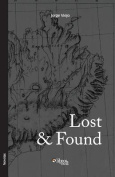 Lost & Found [Spanish]