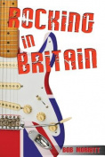 Rocking in Britain