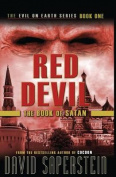 Red Devil: The Book of Satan