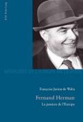 Fernand Herman [FRE]