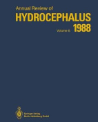 Annual Review of Hydrocephalus