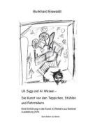 Uli Sigg Und AI Weiwei - Die Kunst Von Den Teppichen, Stuhlen Und Fahrradern [GER]