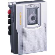 SONY TCM150 ENTRY CASSETTE RECORDER - TCM150