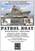 Patrol Boat: Joker In The Pack