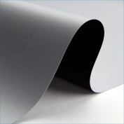 Carl's ProGray, 16:9, 71x126, Projector Screen Material, High Contrast Grey