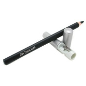 Clinique Kohl Shaper for Eyes Eye Liners