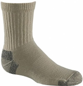 Fox River® Kid's Wick Dry Hiker Jr. Sock