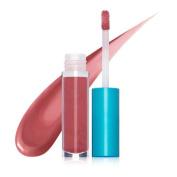 Colorescience Colorescience Lip Shine SPF 35 - 350ml