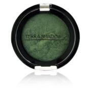 Miljo Terra Shadow 2003 Emerald Pearl
