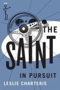 The Saint in Pursuit