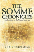 The Somme Chronicles
