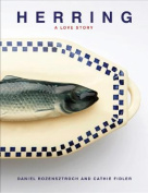 Herring: A Love Story