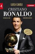 Cristiano Ronaldo [Spanish]