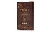 Moleskine The Hobbit Limited Edition Box Large Ruled Notebook