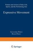 Expressive Movement