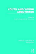 Youth and Young Adulthood