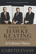 Inside the Hawke-Keating Government
