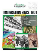 Aust Geographic History Immigration Since 1901