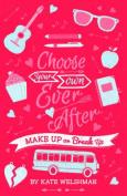 Make Up or Break Up