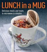 Lunch in a Mug