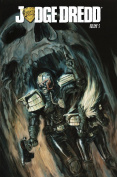 Judge Dredd, Volume 5
