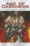 Age of Darkness, Volume 1